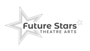 Future Stars Theatre Arts